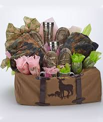 mens gift basket 32 gift basket ideas for men 50 themed christmas basket