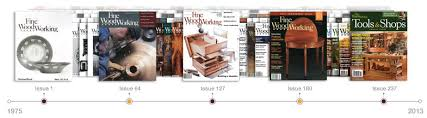 Fine Woodworking Magazine Subscription Discount by Finewoodworking Expert Advice On Woodworking And Furniture