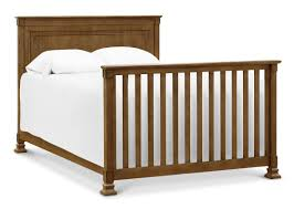 Convertible Crib Plans by Franklin And Ben Nelson 4 In 1 Convertible Crib U0026 Reviews Wayfair