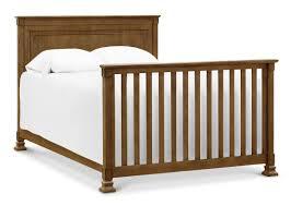 Westwood Design Jonesport Convertible Crib by Franklin And Ben Nelson 4 In 1 Convertible Crib U0026 Reviews Wayfair
