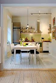 apartments mesmerizing apartment kitchens designs home decor