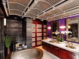 asian themed bathroom design ideas bathroom designs 1253