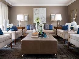 farben fã r wohnzimmer wandfarben ideen für eine stilvolle und moderne wandgesteltung