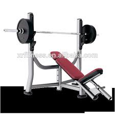 Olympic Bench Press Dimensions Bench Press Dimensions Bench Press Dimensions Suppliers And