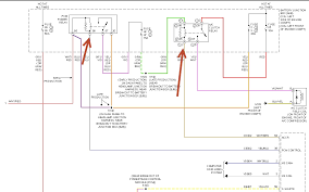 2005 Saturn Relay Wiring Diagrams A C Compressor Wont Turn On A C Quit Working Some Time Ago And I