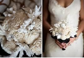 matrimonio fiori quali fiori scegliere per il matrimonio pourfemme