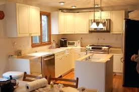 Solid Wood Kitchen Cabinets Review Mdf Kitchen Cabinets Reviews Mdf Kitchen Cabinet Doors Uk Kitchen