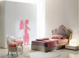 Bedroom Sets For Teen Girls 100 Girls U0027 Room Designs Tip U0026 Pictures