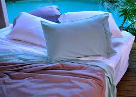 organic luxurious bamboo bed sheets noosa bedding and beyond