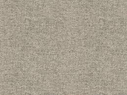 Craftmaster Sofa Fabrics Craftmaster Fabric Craftmaster Hiddenite Nc