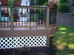 Patio Enclosures Cape Town by Articles With Cape Cod Porches Designs Tag Appealing Cape Cod
