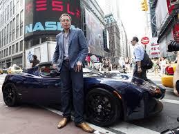 Elon Musk Www Gannett Cdn Mm D5fae91ede37dfea47a883b65