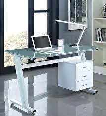 Best Computer Desk Setup Desk Charming Image Of Lovely Computer Armoire Desk 51 Image Of