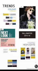 165 best trends a w 2015 16 images on pinterest color trends