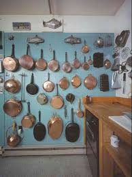pegboard ideas kitchen in keeping with my part bistro part northern