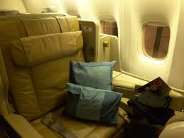 Most Comfortable Airlines Singapore Airlines A380 Sin Mel May 2016 U2013 Travel And Lifestyle By