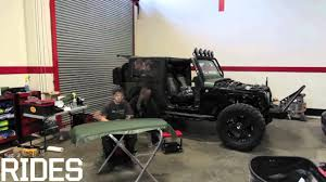 jeep matte colors rides wraps a jeep wrangler matte green youtube