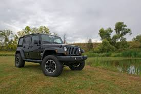 jeep jku lifted zone offroad 3