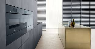Miele Kitchen Cabinets Kitchen Cabinet Miele Kitchen Appliances Miele Washer And Dryer