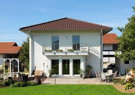 Suche Ein Haus Zum Kaufen Schlüsselfertiges Fertighaus Bis 250 000 U20ac Häuser Preise Anbieter