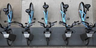 Chicago Divvy Bike Map by Divvy Bike Share Expansion Delayed Until Spring Chicago Tribune