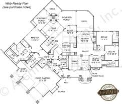 plan 39042st stately mansion with an elegant air basements