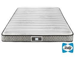 twin bed size in cm king size dimensions in feet serta twin xl mattress amazon queen