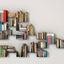 Creative Bookshelf Designs Awesome Awesome Bookshelves Pictures Design Ideas Tikspor