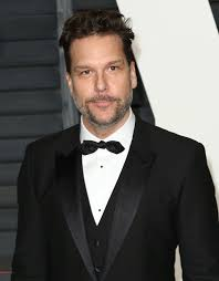 Vanity Fair Oscar Party Wiki Dane Cook Pictures Latest News Videos And Dating Gossips