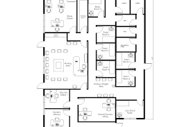 office design plan office design floor plans our collaborative office space design