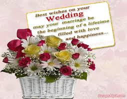 wedding wishes on wedding wishes archives nicewishes