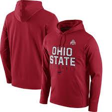 ohio state alumni hat ohio state nike gear ohio state nike apparel nike jerseys t