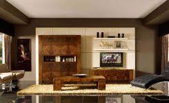 home interior design for living room home interior design styles photo of well home interior design