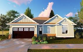 Homeplans 120 187 Wausau Homes Crestone Floor Plan I Like The Craftsman Style