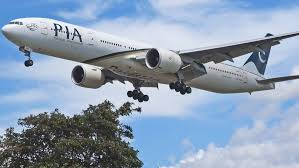 journalists jobs in pakistan airlines international pia offers discounts of up to 40 for students senior citizens and