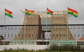 Ghana Flag Meaning Kwame Gyan U0027s Blog I Say It As I See It Page 2