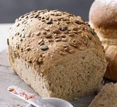 Wholemeal Bread Machine Recipe Best 25 Wholemeal Bread Recipe Ideas On Pinterest Whole Wheat