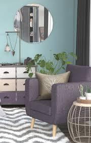 Schlafzimmer Spiegel Mit Beleuchtung Die Besten 25 Runde Spiegel Ideen Auf Pinterest Dekorative