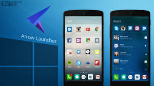 top launchers for android top 10 most beautiful android launchers 2016