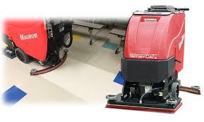 floor stripping machine wood floor fce