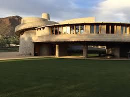 frank lloyd wright architecture david gladys wright house