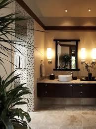 asian bathroom ideas 30 best asian inspirided bathrooms images on
