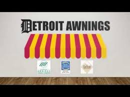 Used Isabella Awnings For Sale Best 25 Awnings For Sale Ideas On Pinterest Retro Caravan For