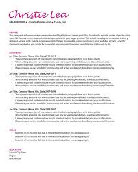 Resume With Bullet Points Nursing Resume Samples With No Experience Turabian Sample Essay
