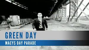 youtube thanksgiving day parade summer handbags green day macy u0027s day parade