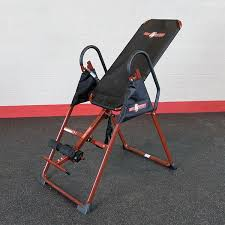 best fitness inversion table best fitness bfinver10 inversion table