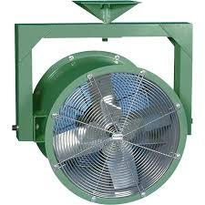 garage ventilation fan es parking fans u2013 scriptmasters me