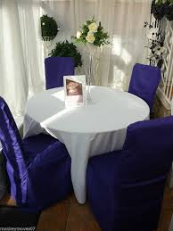 Ikea Dining Room Chair Covers by Before And After Make Dining Room Chair Cover Cool Dining Room