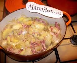 recettes de cuisine marmiton endives bonne femme recette de endives bonne femme marmiton