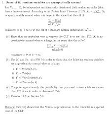 Telling Time To The Nearest Minute Worksheet Statistics And Probability Archive November 09 2015 Chegg Com